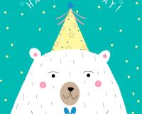 happy-birthday2-e1536738010778