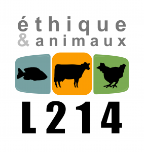 logo-L214-fond-blanc