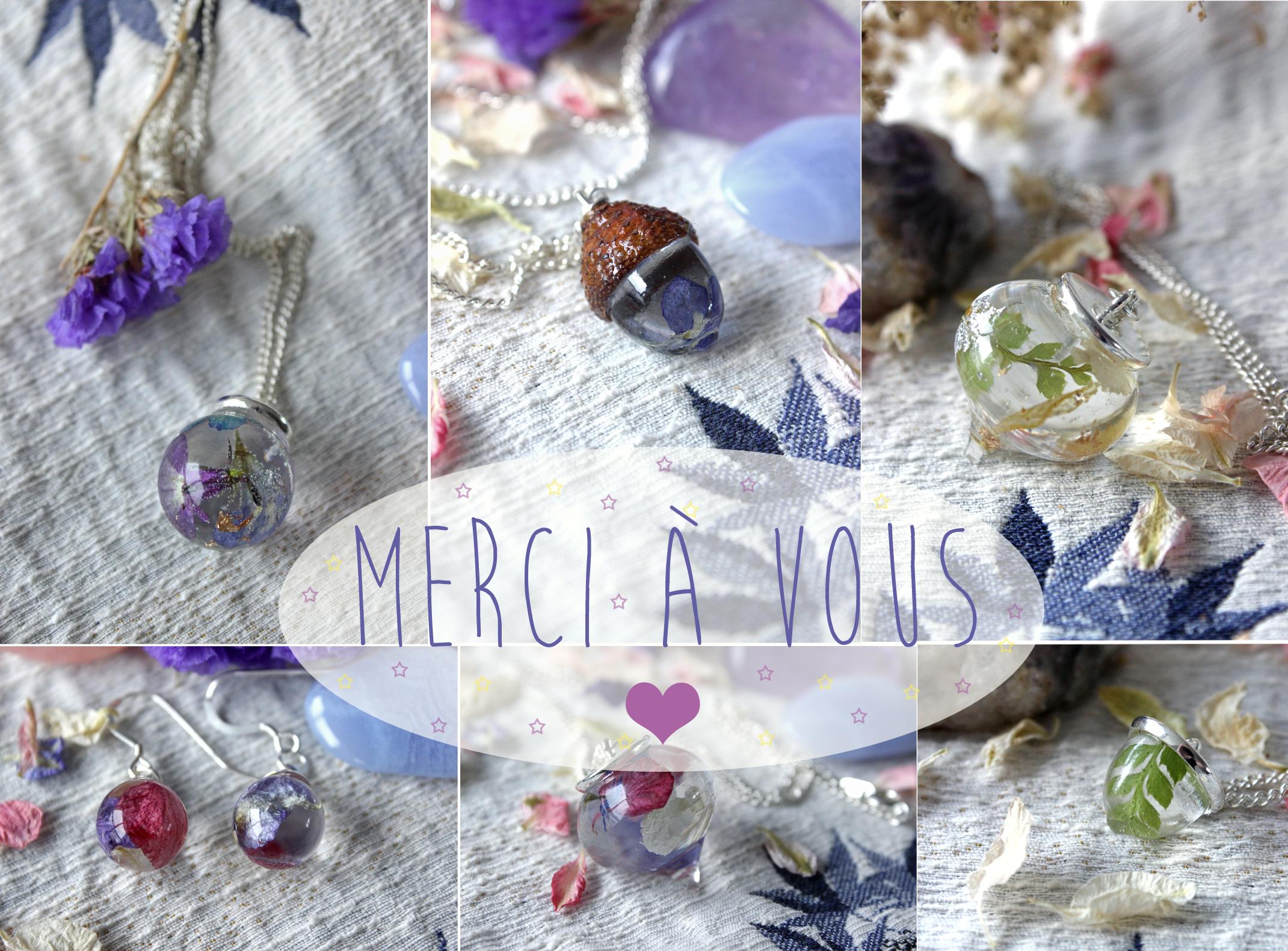 Ma boutique de Bijoux : L'aventure se termine