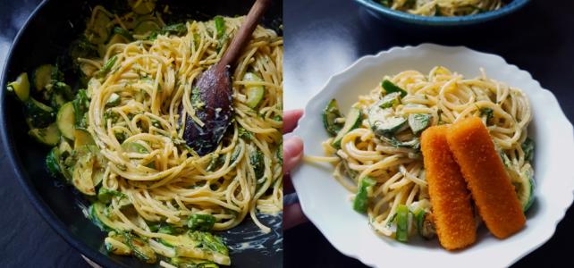 7 Idées de plats vegans faciles