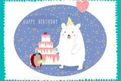 carte-anniversaire-e1536737507263